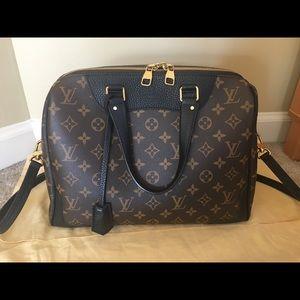 cd4f415b4e7 Louis Vuitton Bags   Authentic Neverfull   Poshmark